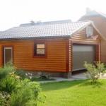 1398791755_otdelno-stoyaschiy-garazh