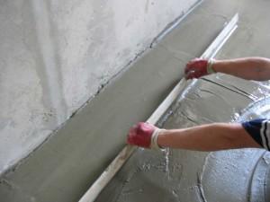 Как-сделать-качественную-цементную-стяжку