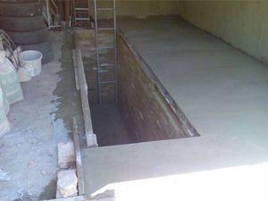 betonnuy-pol-v-garage
